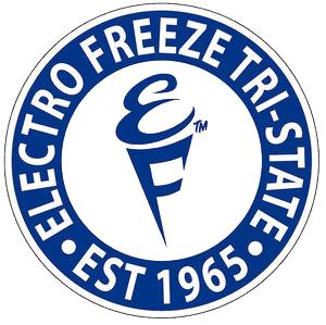 Electrofreeze Tristate
