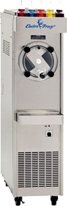 Electro Freeze High Capacity Slush/Cocktail Freezer