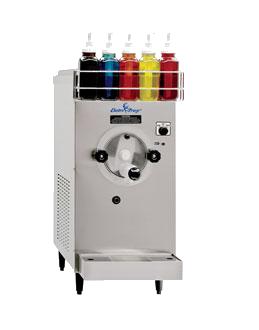Electro Freeze Countertop Slush Freezer